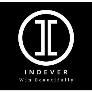 Indever открыл в Москве флагманскую студию индивидуального пошива