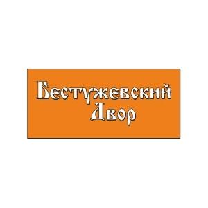 19 октября - День печника. Время идти в Бестужевский двор!