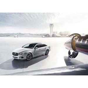 Артекс открывает новые горизонты вместе с Клубом «Бизнес Авиация» и Управляющей компанией Jet 24
