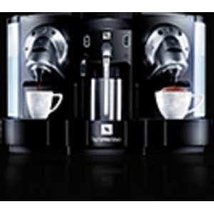 Кофейные аппараты и кофемашины Nespresso