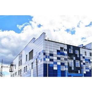 ФСК ЕЭС приступила к третьему этапу реконструкции подстанции «Ногинск»