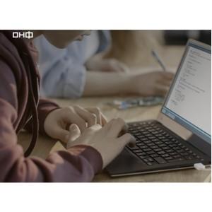 Мониторинг ОНФ: Цифровизация школ в Коми и стране