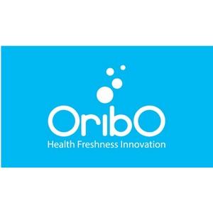 Химчистка Орибо: инновационно-комфортные условия для ведения бизнеса