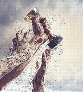 """Независимый рейтинг креативности российских рекламных агентств по версии """"Е-генератора"""" за 2013 год"""