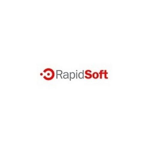 RapidSoft автоматизировала программу «Свой круг» для SBI Банка