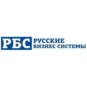 В России наступает эпоха «умных» дорог
