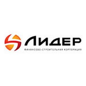 ФСК «Лидер» вступила в клуб инвесторов Москвы