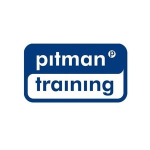 Образовательный центр английского языка Pitman Training