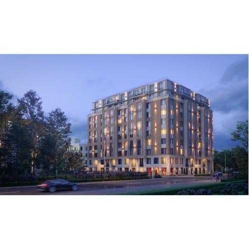 ГК «ПСК» запустила программу «Трейд-Ин» на квартиры и апартаменты