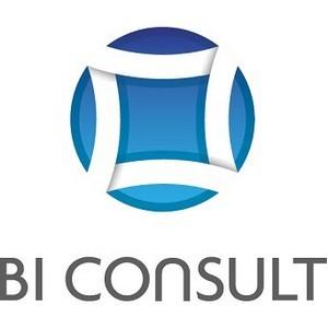 BI Consult стала партнером производителя платформы для интерактивной аналитики Tableau Software
