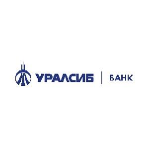 Банк Уралсиб провел пресс-ланч для журналистов СМИ Санкт-Петербурга