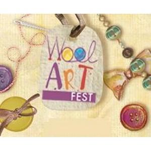 Телеканал «Интересное ТВ» приглашает на фестиваль «WoolArtFest»