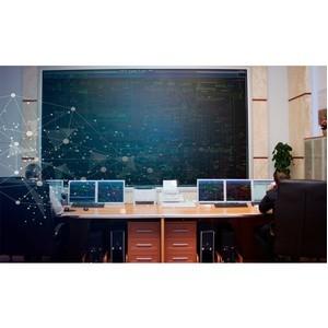 «Россети Волга» реализуют очередной этап проекта «Цифровой РЭС»