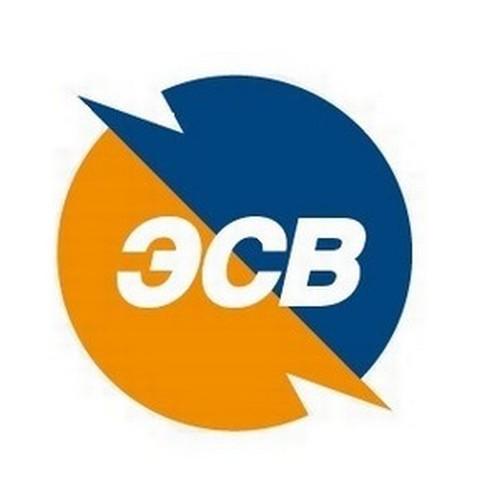 «Энергосбыт Волга» направил более 400 исков в отношении должников