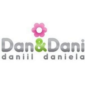 Dan&Dani (Daniil&Daniela): осень/зима с новой коллекцией детских шапок