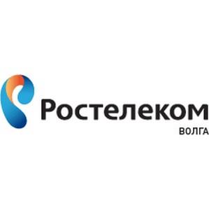 Филиал ЗАО «НСС» в Республике Татарстан подвел итоги работы сети в дни новогодних каникул
