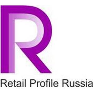 Retail Profile Russia начинает сотрудничество с ТРЦ «Реутов Парк»