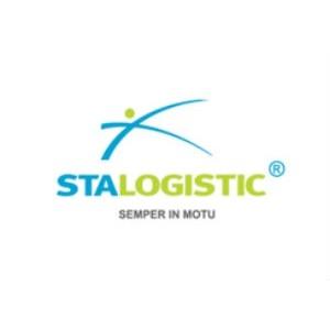 В I квартале 2014 года СТА Логистик удвоила количество Клиентов