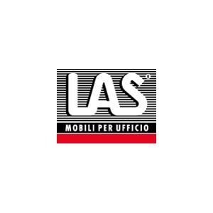 Блог офисной мебели LAS