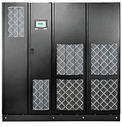 Инновационные технологии новых ИБП Eaton линейки Power Xpert 9395P 300-1200 кВА  для ЦОД
