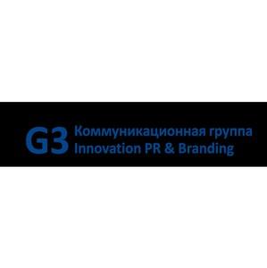 Коммуникационная группа G3. Аналитический медиапроект «Политический пульс российской блогосферы» 21.10 - 28.10
