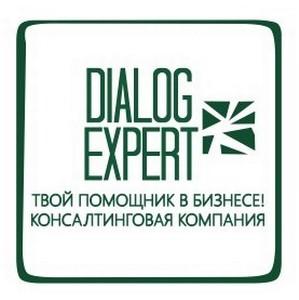 Открытая бесплатная презентация в Москве