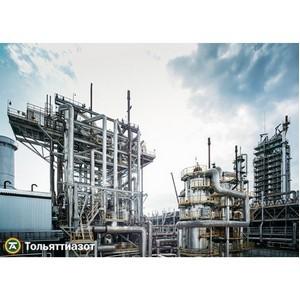 Тоаз продолжает реализацию проекта в Тамани