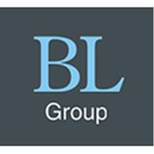 БЛ Групп создает качество и эффективность в своих продуктах
