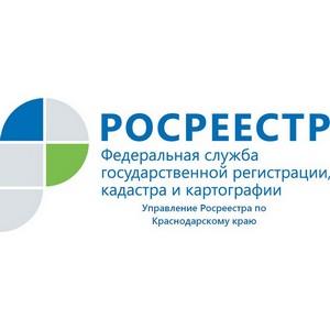 Росреестр поставил на кадастровый учёт Крымский мост
