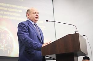 Противодействие распространению идеологии экстремизма – первоочередная задача руководителей вузов РФ