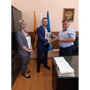 Softline - партнер Финансового университета в Ярославле