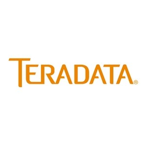 Стратегическое партнерство GE Aviation и Teradata для авиакомпаний
