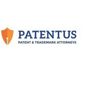 Patentus зарегистрировал товарный знак XIX Всемирного фестиваля молодежи и студентов
