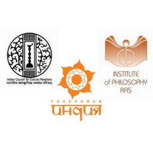 Презентация книги Паскаля Алана Назарета пройдет при поддержке телеканала «Индия ТВ»