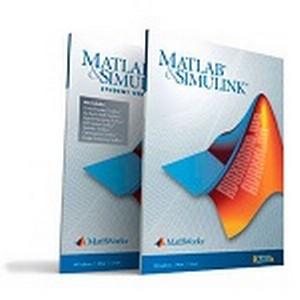 Softline предоставила ПО MathWorks Пущинской школе молекулярной биологии