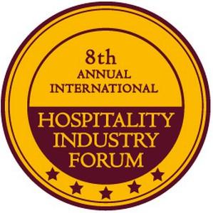 Лучшие кейсы по управлению на Hospitality Industry Forum 2013