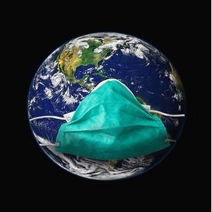 Крупнейшие пандемии в истории