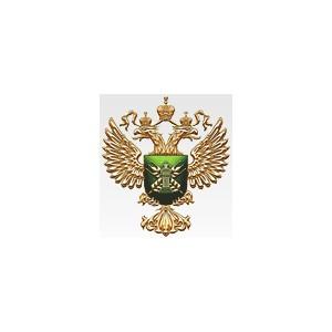 Об итогах работы Томского Россельхознадзора в области госветнадзора