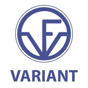 Successful Participation of Variant Factory in the InterBuildExpo 2018, Kyiv