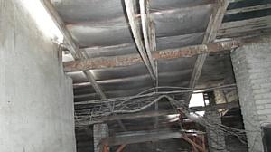 Челябинские активисты ОНФ обнаружили в Магнитогорске два дома с демонтированными крышами