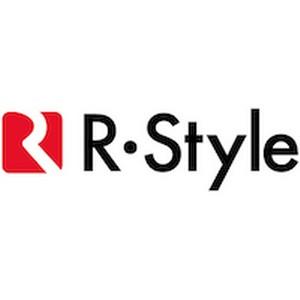 Системный интегратор R-Style стал партнером IT-кластера Фонда «Сколково»