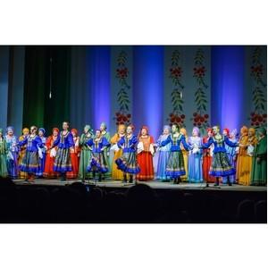 XIII Всероссийский фестиваль-конкурс «Поет село родное» пройдет в Свердловской области