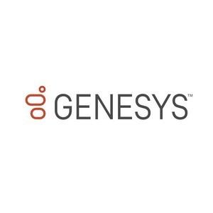 Genesys названа лидером квадранта Gartner «Облачный контакт-центр»