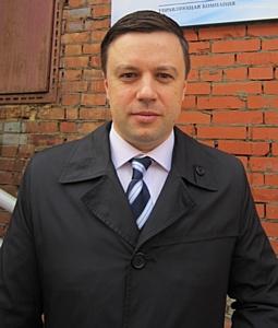 В Норильске создана новая управляющая компания сферы ЖКХ.