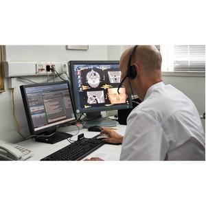Разработчики создали платформу для самопроверки медицинских сервисов