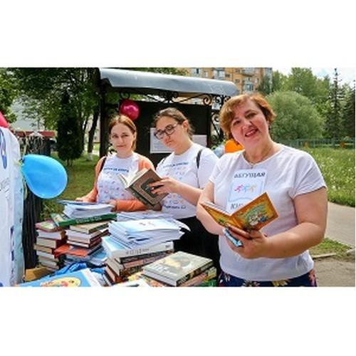 В Десногорске прошел юбилейный V интеллектуальный забег