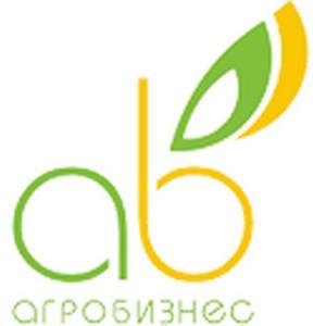 ГК «Агробизнес» одержала победу в споре со структурами французской Sucres & Denrées (Sucden)