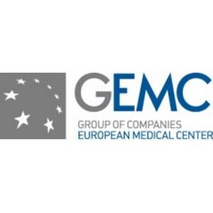 Европейский медицинский центр. Психиатрические аспекты паллиативной помощи и лечения боли. Эффективная коммуникация с пациентом