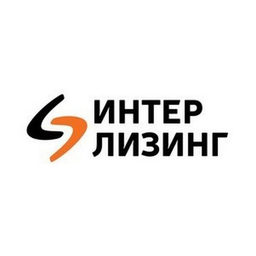 Компания «Интерлизинг» объявляет о запуске продукта «Топливная карта»