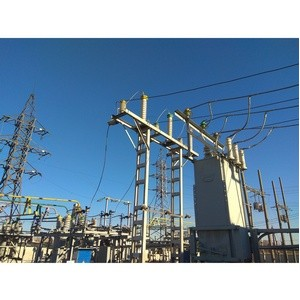 Энергетики Мариэнерго призывают к электробезопасности в праздники